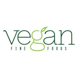 Vegan fine food